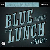 Play & Download Special 30th Anniversary by Blue Lunch | Napster