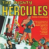 Play & Download The Mighty Hercules (Original TV Soundtrack) by Golden Orchestra   Napster