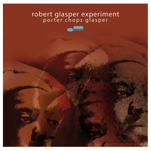 Play & Download Porter Chops Glasper by Robert Glasper | Napster