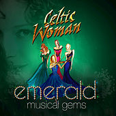 Emerald: Musical Gems by Celtic Woman