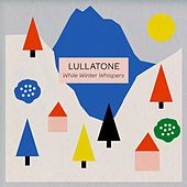 Play & Download While Winter Whispers - EP by Lullatone | Napster