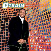 Play & Download Keep On / Walk On By by DTrain | Napster