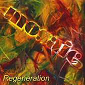 Regeneration by Mosaic