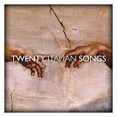 Play & Download Twenty Italian Songs by Various Artists | Napster