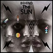Play & Download Behind The Sun by Motorpsycho | Napster