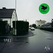 Play & Download A/B by 1982 | Napster