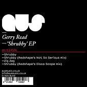 Play & Download Shrubby by Gerry Read | Napster