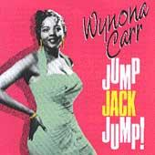 Play & Download Jump Jack Jump! by Sister Wynona Carr | Napster