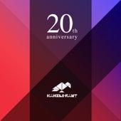 K-Remixes by Various Artists