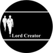 Lord Creator by Lord Creator