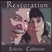 Eclectic Collection by Restoration