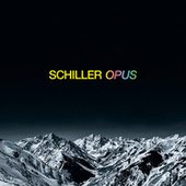 Play & Download Opus by Schiller | Napster