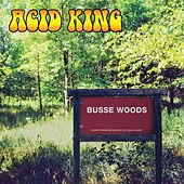 Busse Woods by Acid King