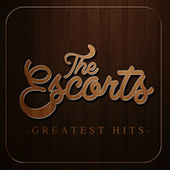 Play & Download Greatest Hits by The Escorts | Napster