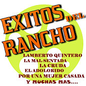 Play & Download Exitos del Rancho by Mariachi Arriba Juarez | Napster