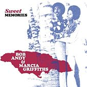 Sweet Memories by Bob Andy