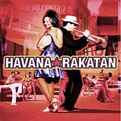 Havana Salsa by Various Artists