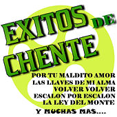 Play & Download Exitos de Chente by Mariachi Arriba Juarez | Napster