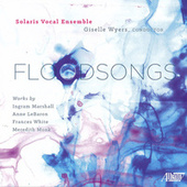 Play & Download Floodsongs by Various Artists | Napster