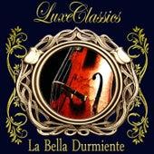 Luxe Classics: La Bella Durmiente by Orquesta Lírica de Barcelona