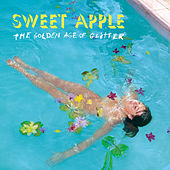 The Golden Age Of Glitter by Sweet Apple
