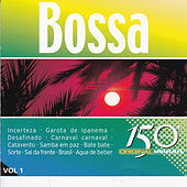 Play & Download Bossa Vol. 1 by Various Artists | Napster