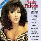 Play & Download María Victoria by Maria Victoria | Napster