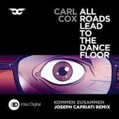 Play & Download Kommen Zusammen by Carl Cox | Napster