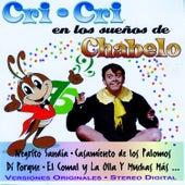 Play & Download Cri Cri en los Sueños de Chabelo by Chabelo | Napster