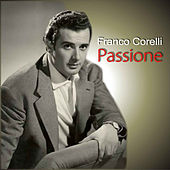 Play & Download Passione by Franco Corelli | Napster