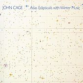 Atlas Eclipticalis with Winter Music by John Cage