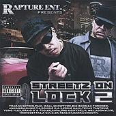 Play & Download Streetz On Lock 2 by Various Artists | Napster