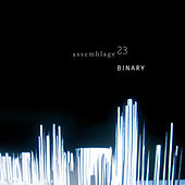 Play & Download Binary by Assemblage 23 | Napster
