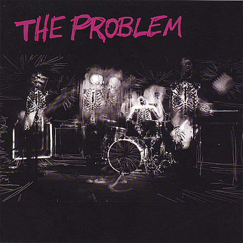 the problem by Problem