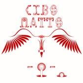 Play & Download Pom Pom: The Essential Cibo Matto by Cibo Matto | Napster