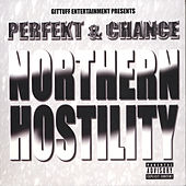 Northern Hostility by Perfekt