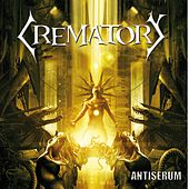 Play & Download Antiserum by Crematory | Napster