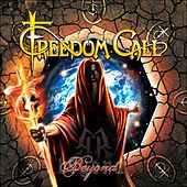 Beyond by Freedom Call