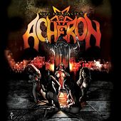 Play & Download Kult des hasses by Acheron | Napster