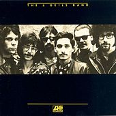 Play & Download The J. Geils Band (1st LP) by J. Geils Band | Napster