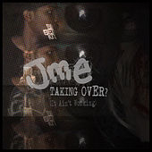 Play & Download Taking Over? (It Ain't Working) by JME | Napster