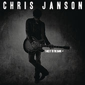 Play & Download Take It to the Bank (EP) by Chris Janson | Napster