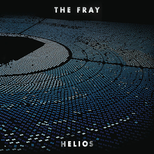 Play & Download Helios by The Fray | Napster