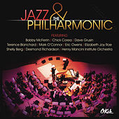 Play & Download Jazz and the Philharmonic by Various Artists | Napster