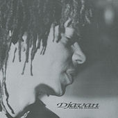 Play & Download Coisa de Acender by Djavan | Napster