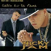 Play & Download Salon De La Fama by Nicky Jam | Napster