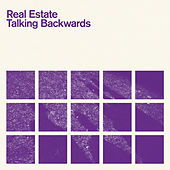 Play & Download Talking Backwards by Real Estate | Napster