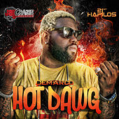 Play & Download Hot Dawg - Single by Demarco | Napster