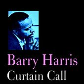 Play & Download Curtain Call by Barry Harris | Napster