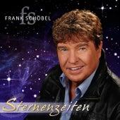 Play & Download Sternenzeiten by Frank Schöbel | Napster